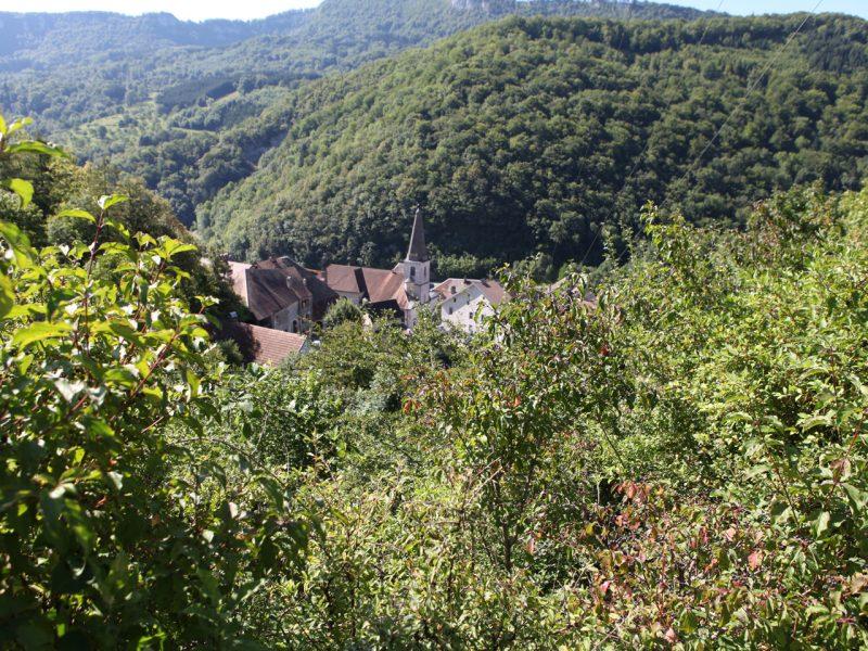 village-de-Lods12
