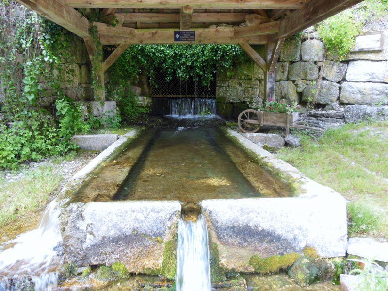 village-de-Lods14