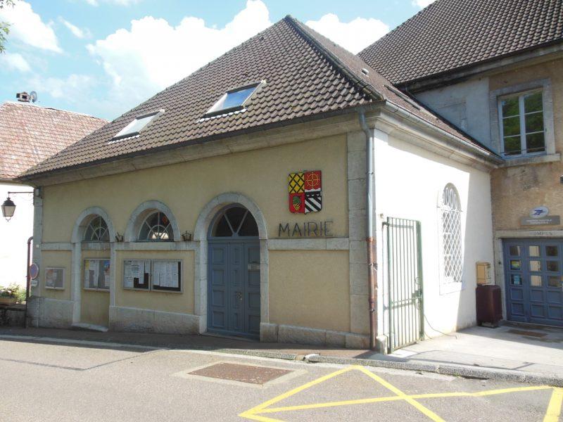 village-de-Lods16