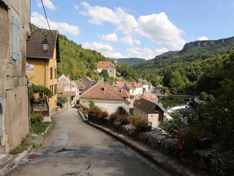 village-de-Lods20