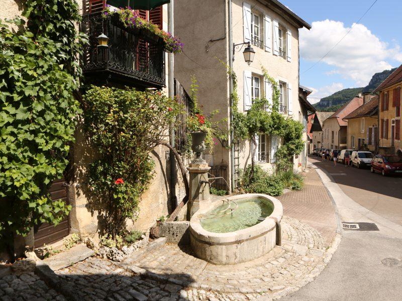 village-de-Lods22