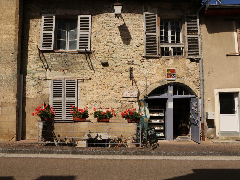 village-de-Lods23