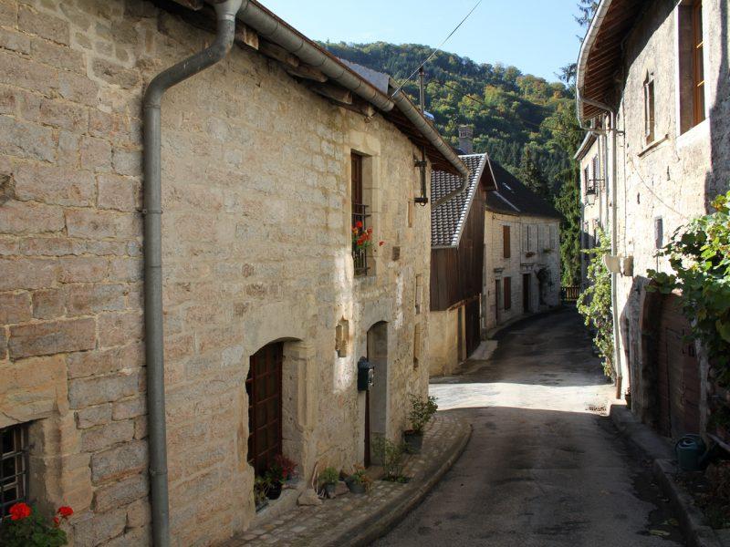 village-de-Lods3