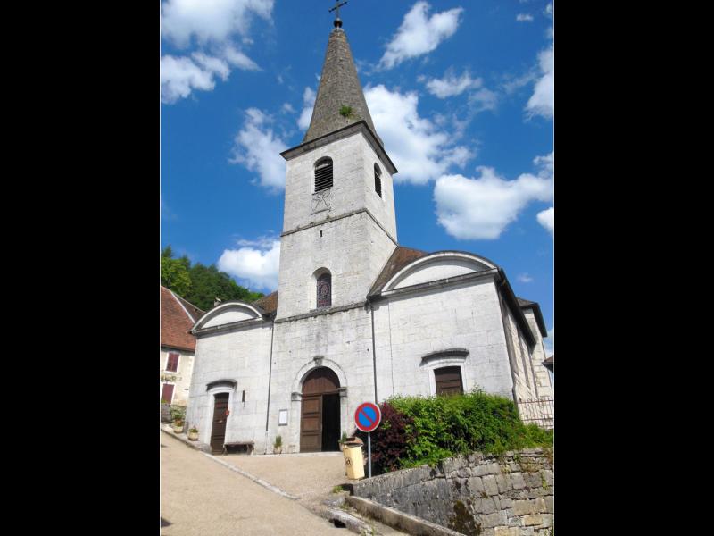 village-de-Lods5
