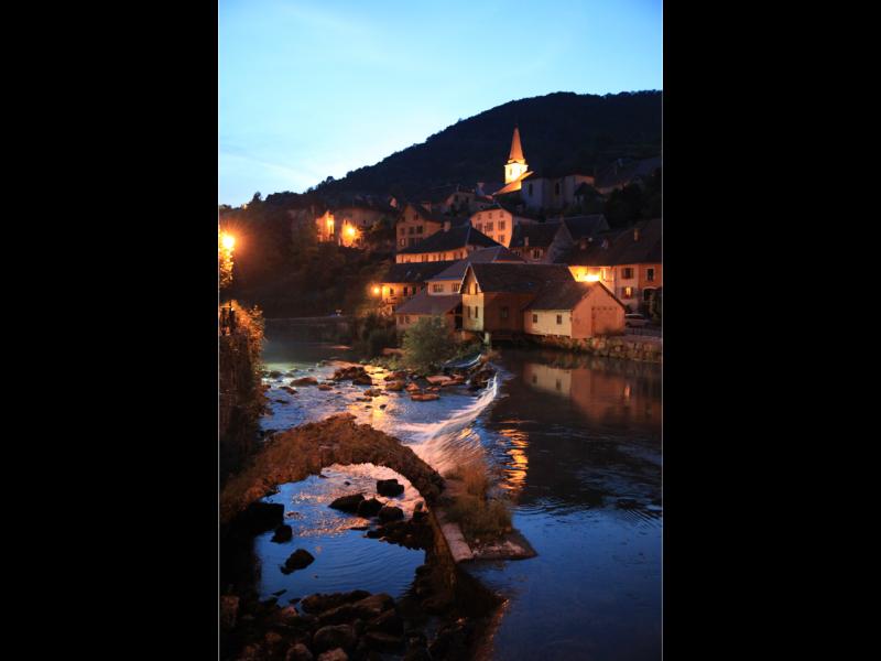 village-de-Lods6