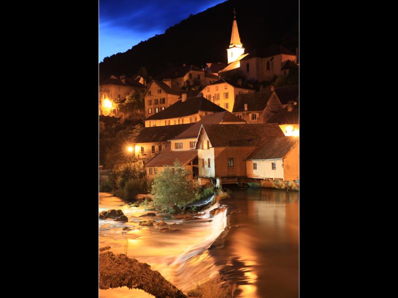 village-de-Lods7