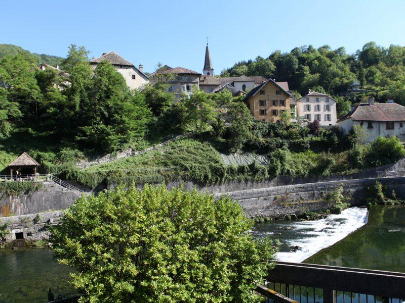 village-de-Lods9