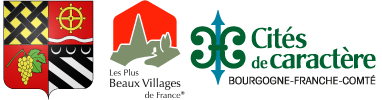 Site officiel du village de Lods